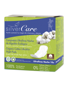 Silver Care Ultracienkie...