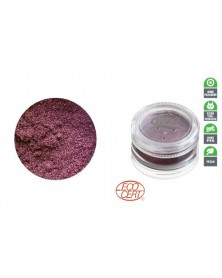 GREEN EQUINOX Sumpuous Grape