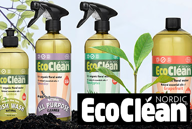 bp_ecoclean.png